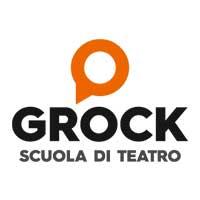 ELETTRA – Quelly di Grock