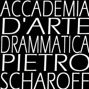 AMOR, CH'A NULLO AMATO….. | DRAMMATICA PIETRO SCHAROFF