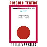 ZIO VANJA scene di vita di campagna | Piccolo teatro sperimentale della Versilia
