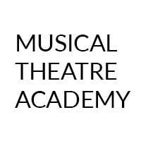 SAY WHY di solo perchè | Musical Theatre acaemy