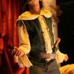 il finto marito - Centro teatro ateneo