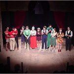 2004 premiomiglior spettacolo
