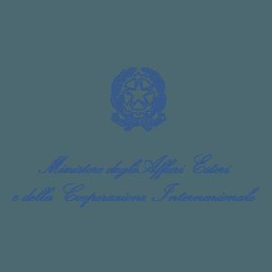 2007 ministero-affari-esteri
