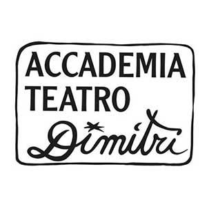 DadaMusica | Scuola Dimitri Università Professionale di Teatro