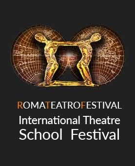 roma teatro festival - scuole di recitazione in festival