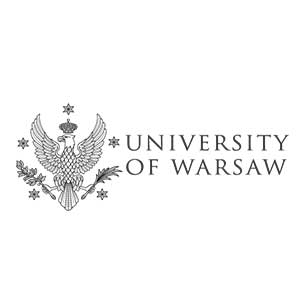 Beautiful People | University of Warsaw